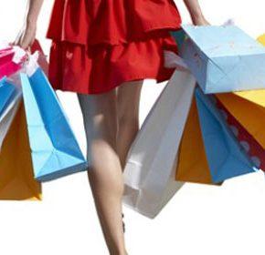 BN boss shopping outlet