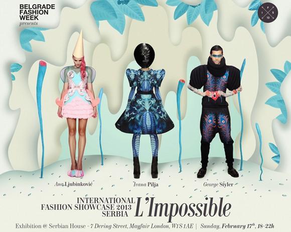 International-Fashion-Showcase-2013-1