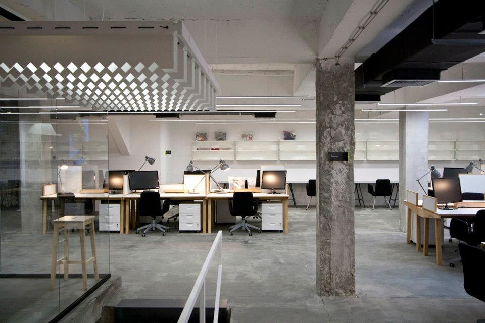 nova iskra design incubator