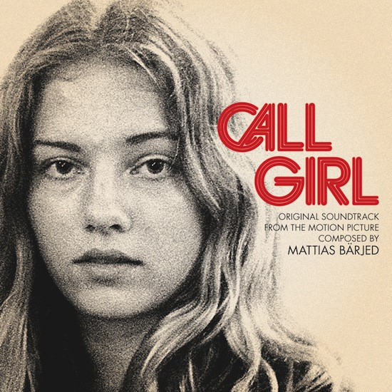Call Girl The Movie