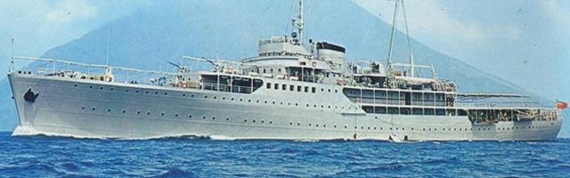 shareboat4