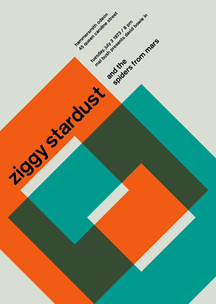 ziggy_stardust swissted