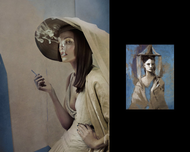 eugeniorecuenco-picasso-2