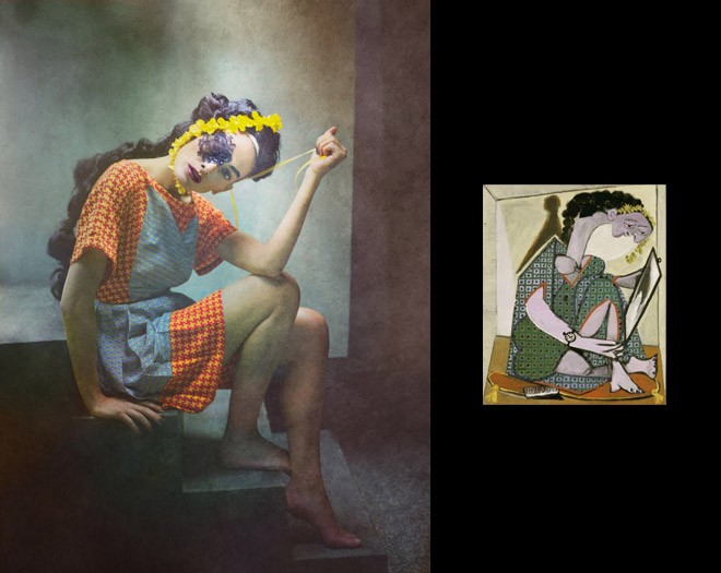 eugeniorecuenco-picasso-3