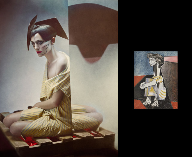 eugeniorecuenco-picasso-6