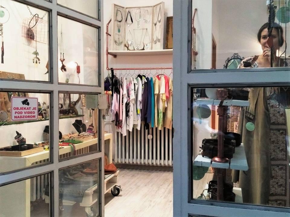 jane-doe-design-store