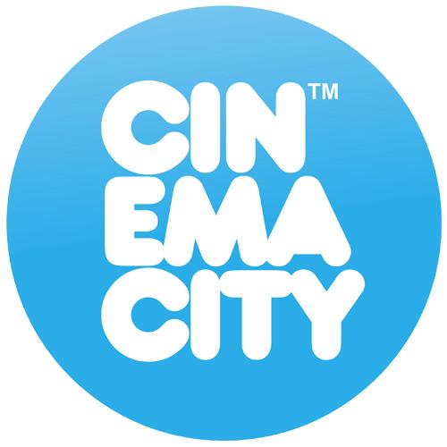 cinema_city_logo-500
