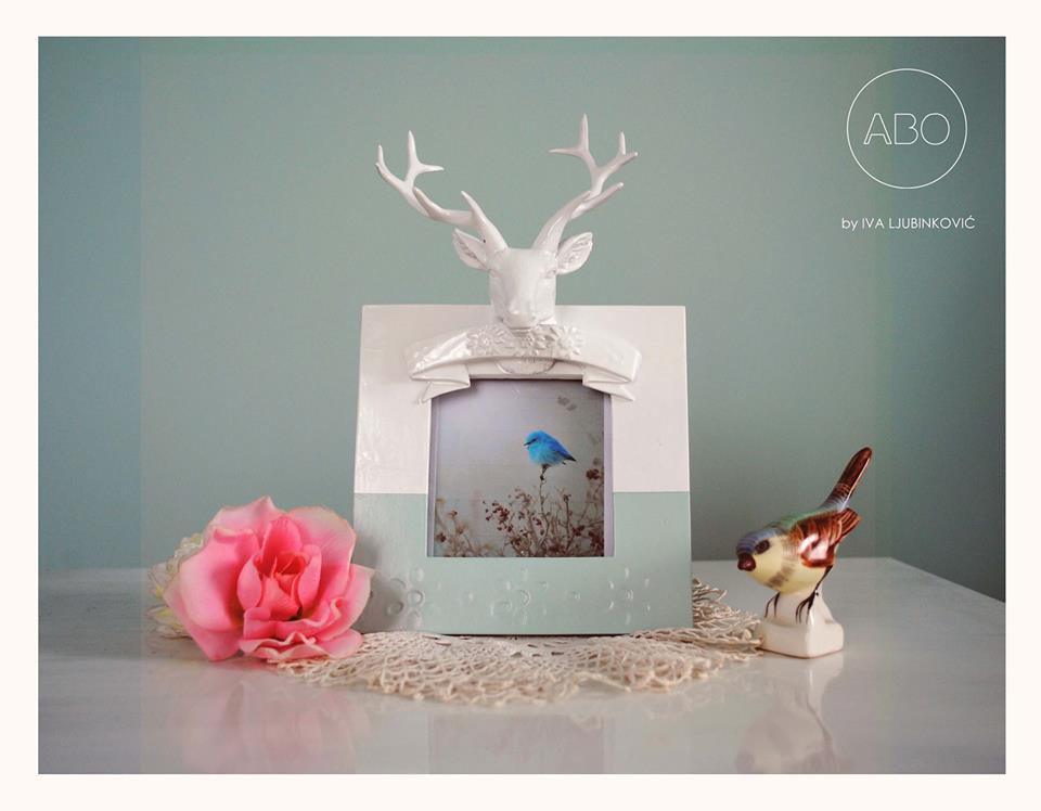 abo furniture and interior design by iva ljubinkovic. Black Bedroom Furniture Sets. Home Design Ideas