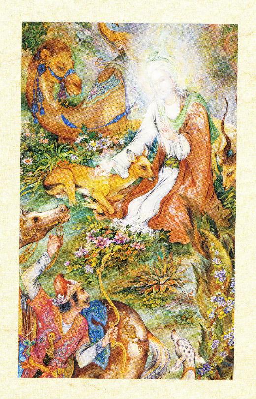 ilustracija za minijature 1