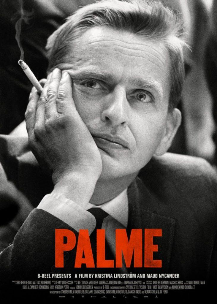 palme_xlg