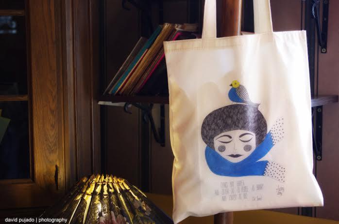 bags 4