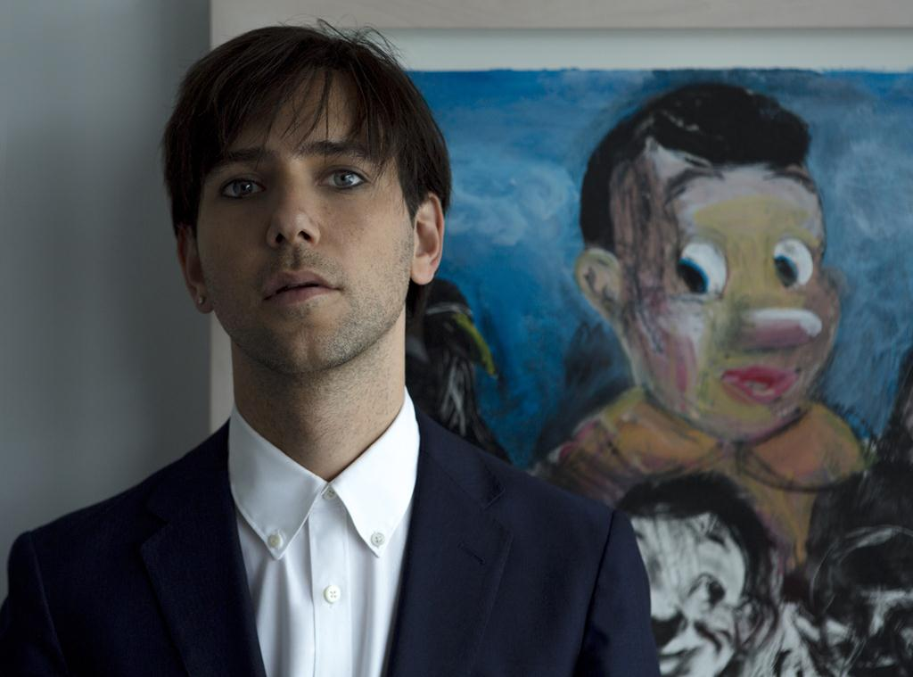TIGA - APPROVED PRESS SHOT