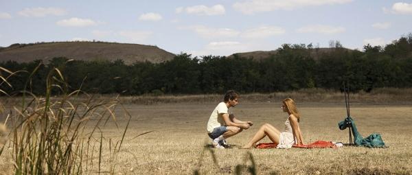 Film_Neposlusni_Hana_Selimovic_i_Mladen_Sovilj_1
