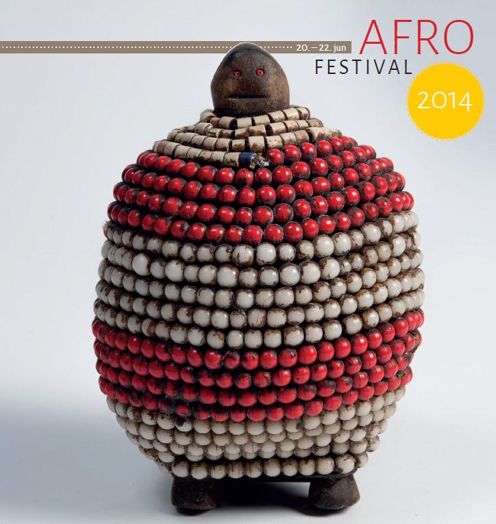africka umetnost