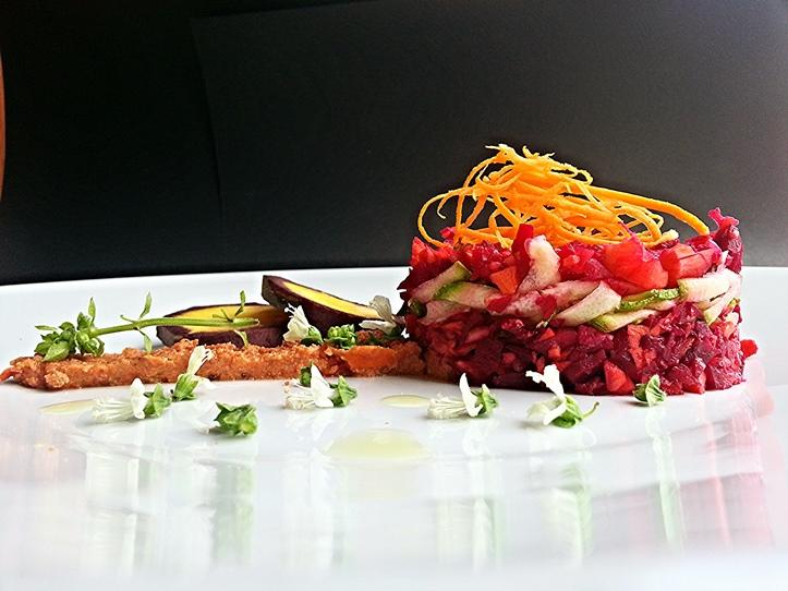 neli raw food 3