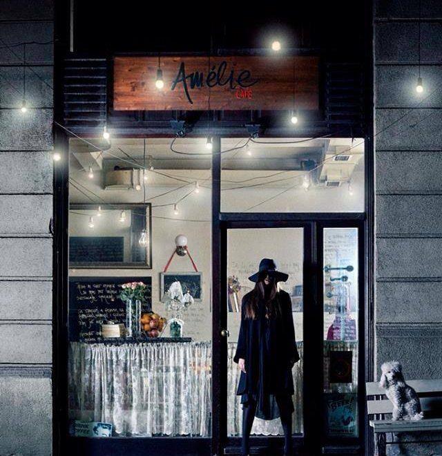 5 Must Visit Bars in Belgrade