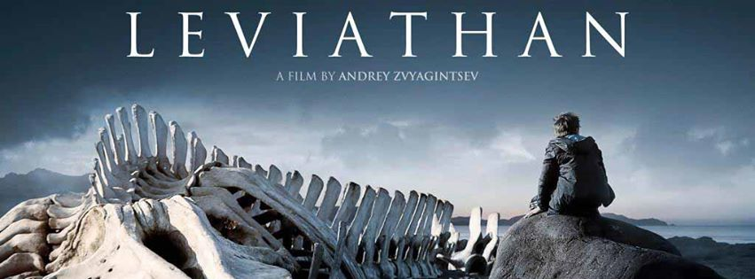 Watch Films Mommy and Leviathan at KCB for FREE