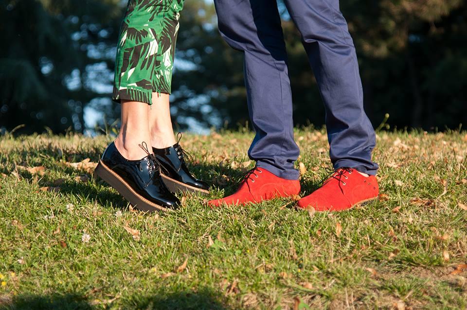 rish cipele 2