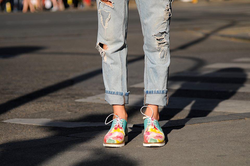 rish cipele 3
