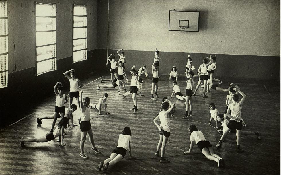 Kucevo_1969