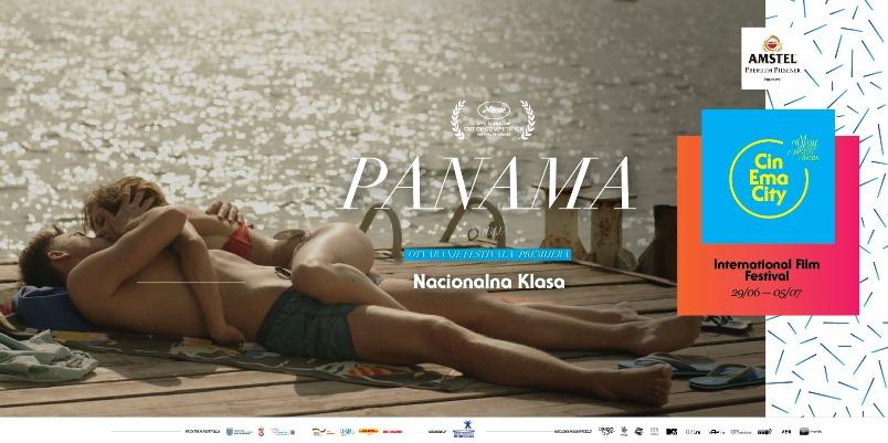 Cinema City 2015 in Novi Sad