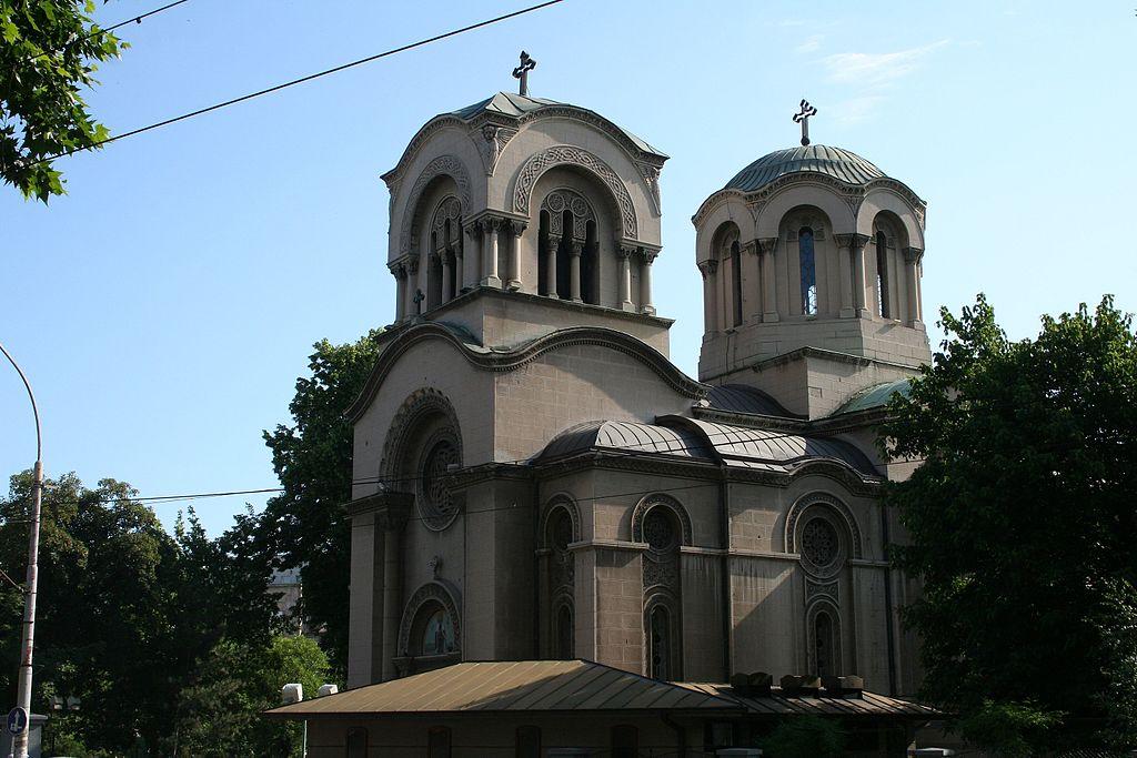 Crkva_Sv._Aleksandra_Nevskog_01