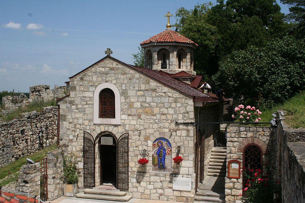 Crkva_Sv._Petke_u_Beogradu_02