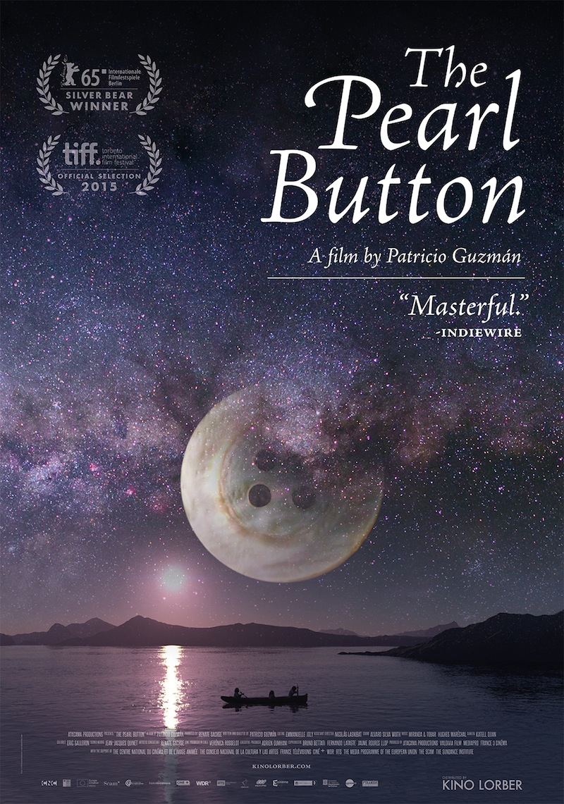 the-pearl-button
