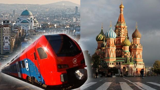 Beograd-Moskva-Voz-620x350