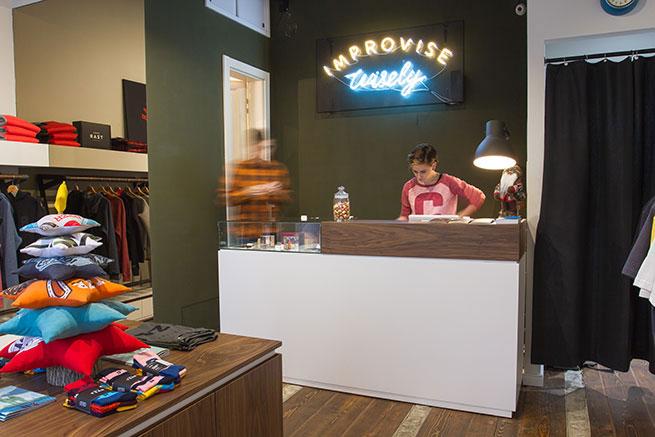 deckotzar shop belgrade