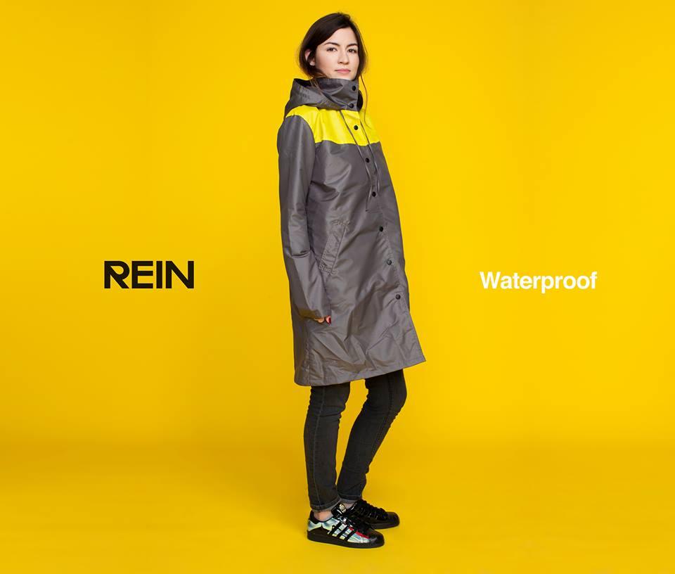rein2