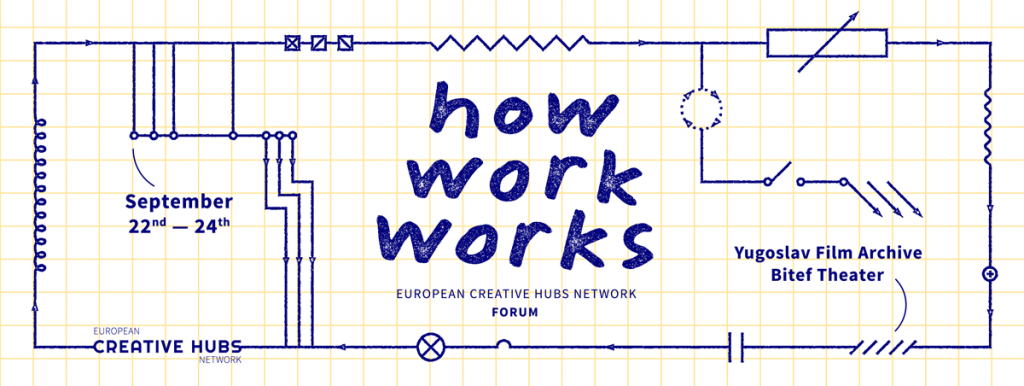 echn-how_work_works-forum-fb_cover