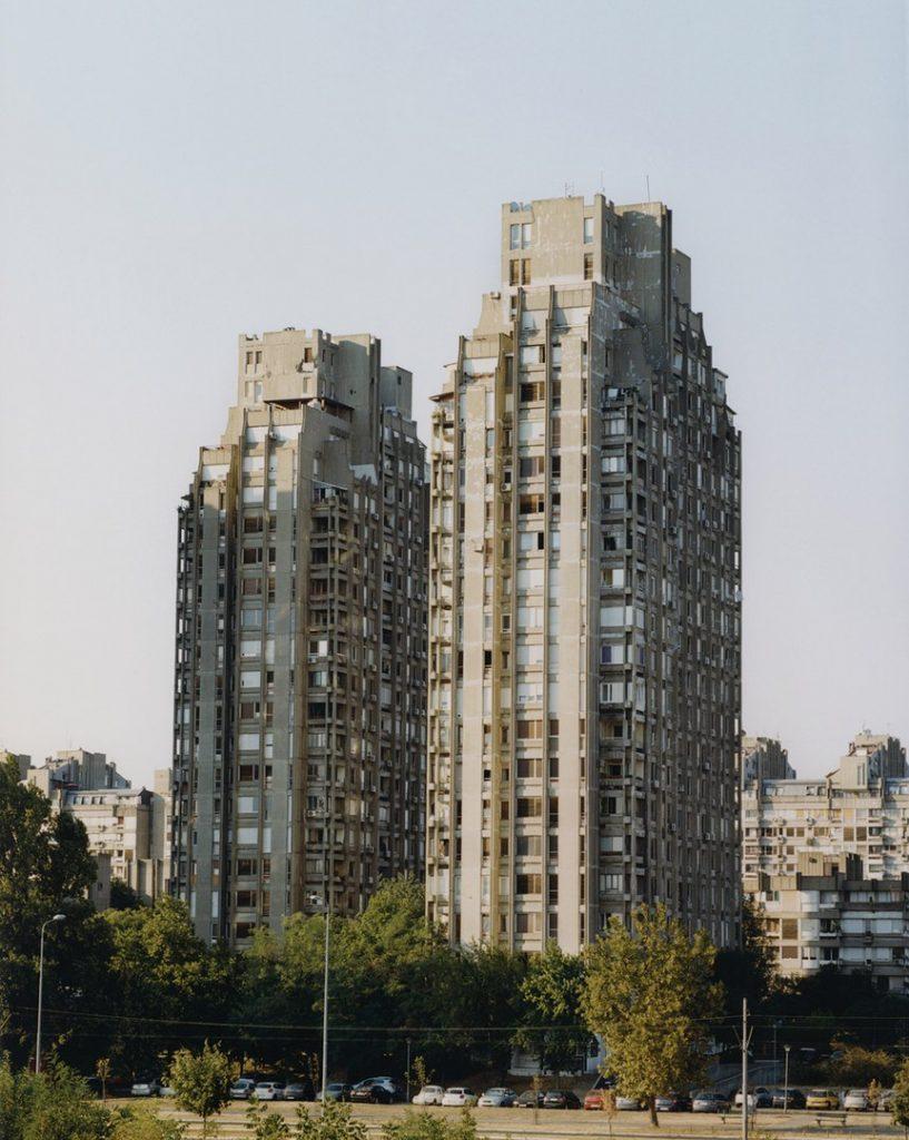 blokovi by Lola Paprocka