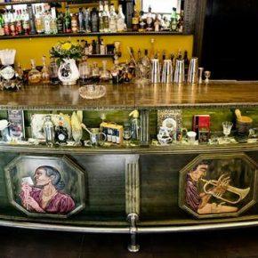kultura cocktail bar belgrade