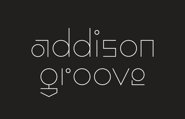 ADDISON GROOVE added to the Resonate's closing party line-up!