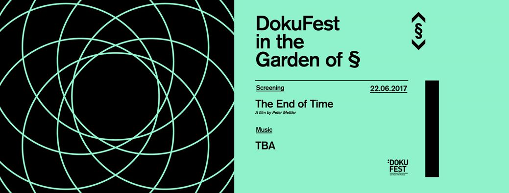 16th edition of the DokuFest to be held in Drugstore