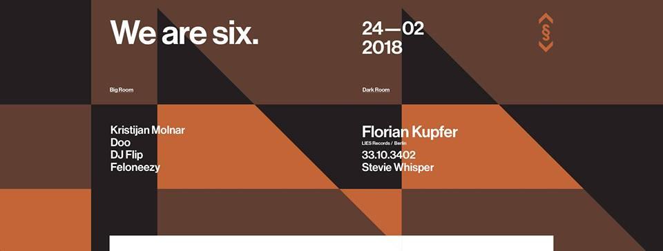 Florian Kupfer