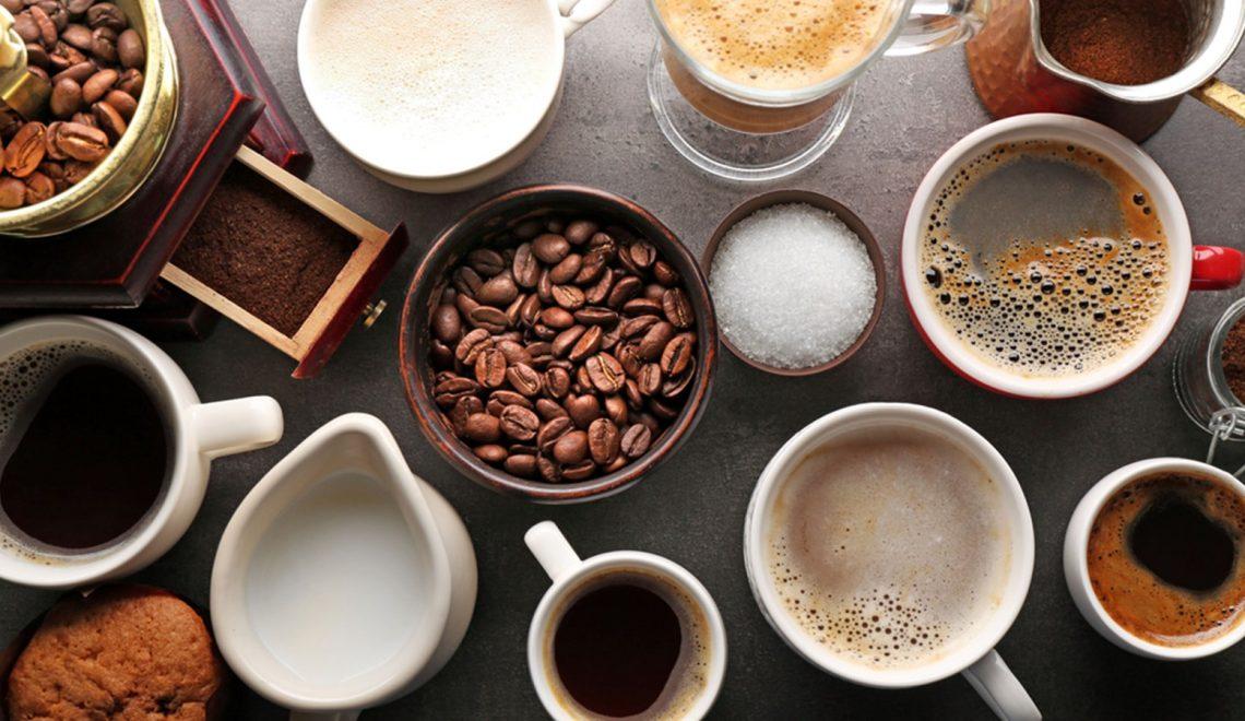 Guide to Belgrade Coffee Shops