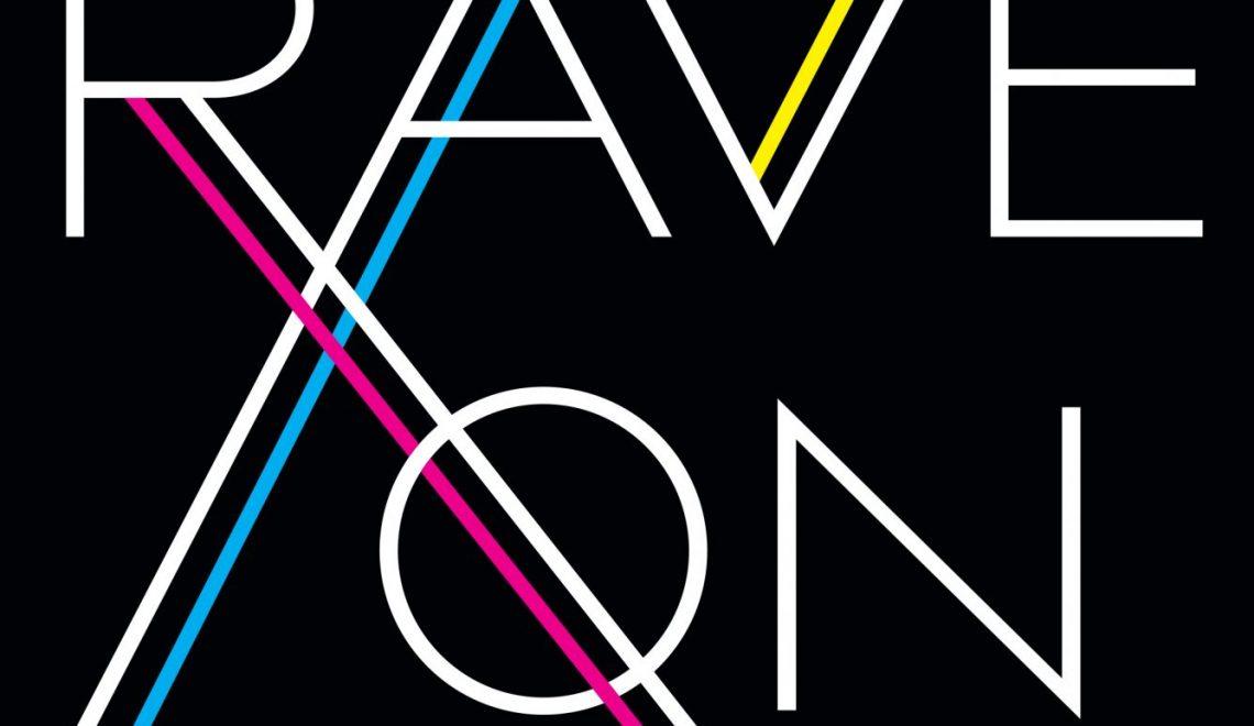 Rave On: Matthew Collin in conversation with DJ Brka