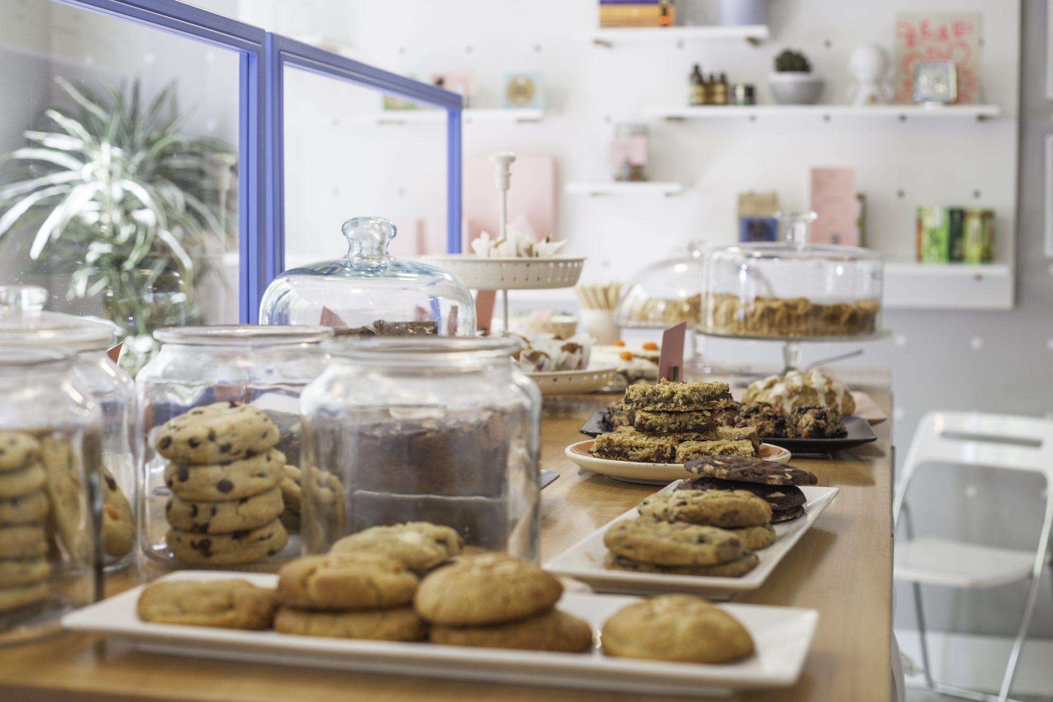 ispeci pa reci pastry shop