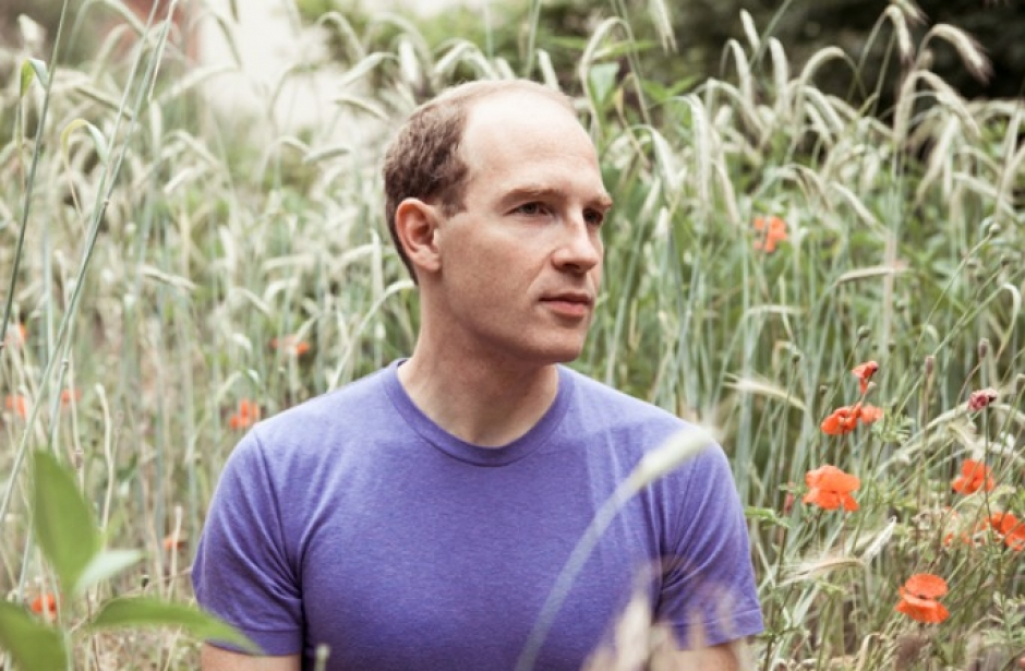Weekend Clubbing Guide: Daphni is in town!