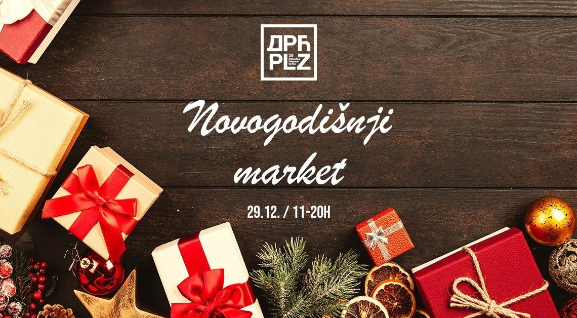 Guide to Belgrade Christmas Markets 2019/2020