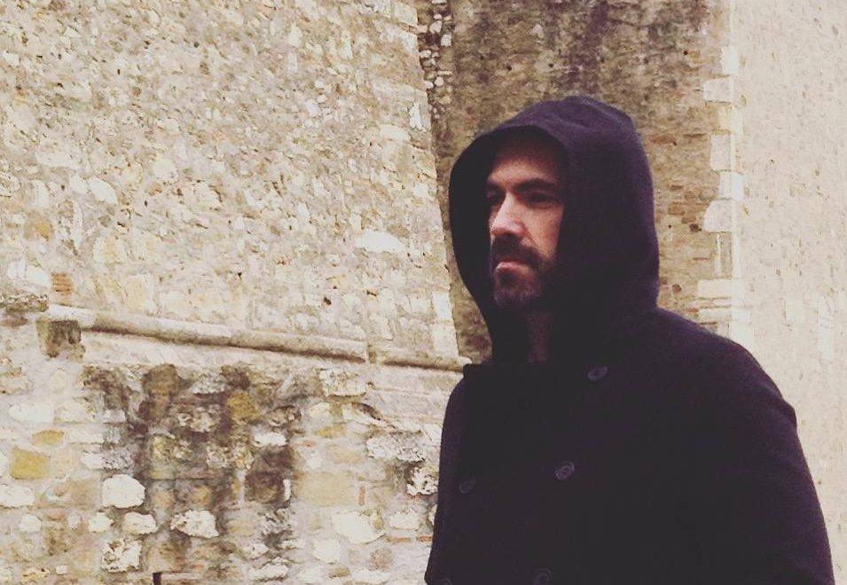 Meet a local: Dejan Stevanovic