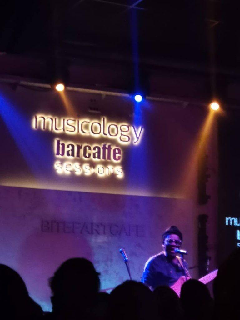 live music belgrade