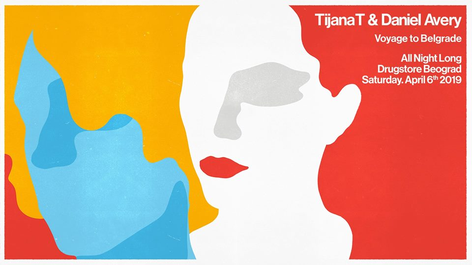 Weekend Clubbing Guide: Tijana T & Daniel Avery, Baris K, YES and more