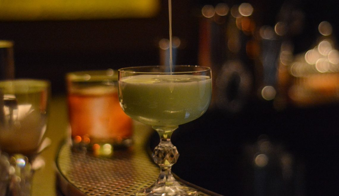 Top 10 Belgrade bars
