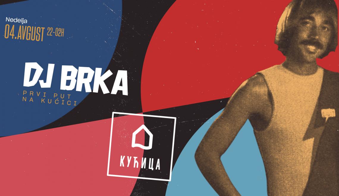 Weekend Clubbing Guide:  Marko Nastic, Jonny Rock & More