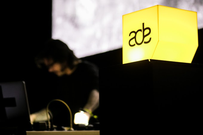 ADE 2019 Announces Second Wave of Artists