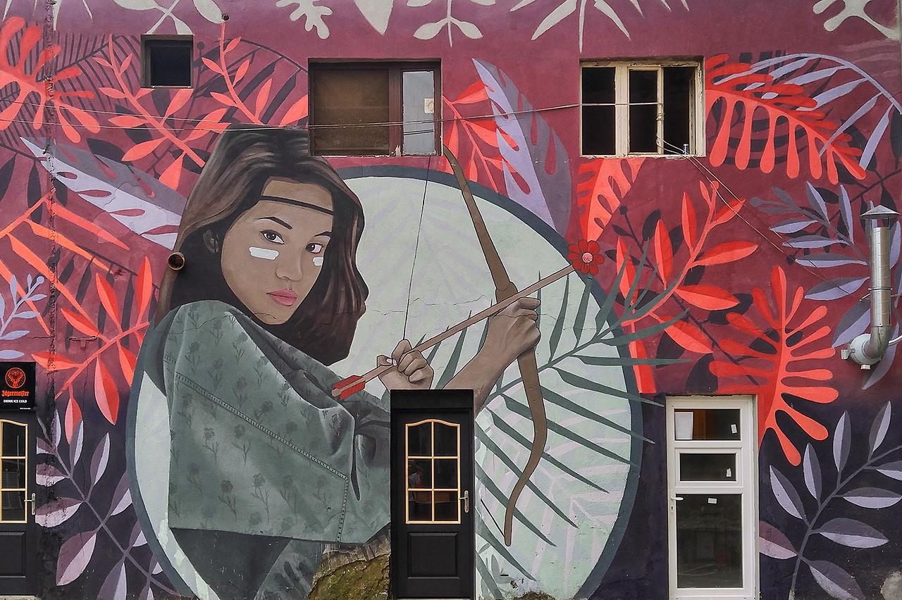 artez-street-artist-belgrade