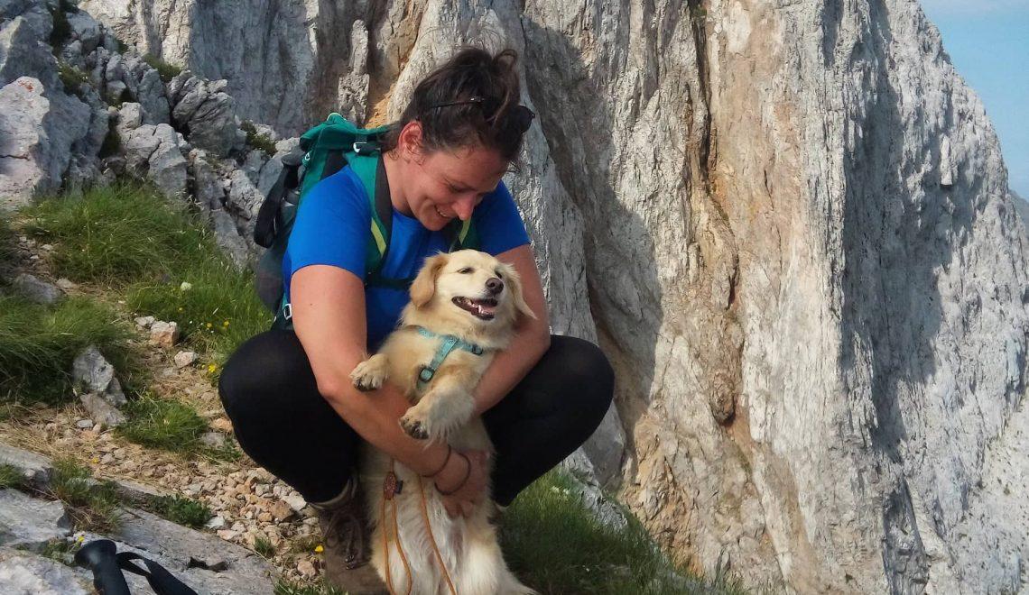Meet a Local: Ada Karahasan